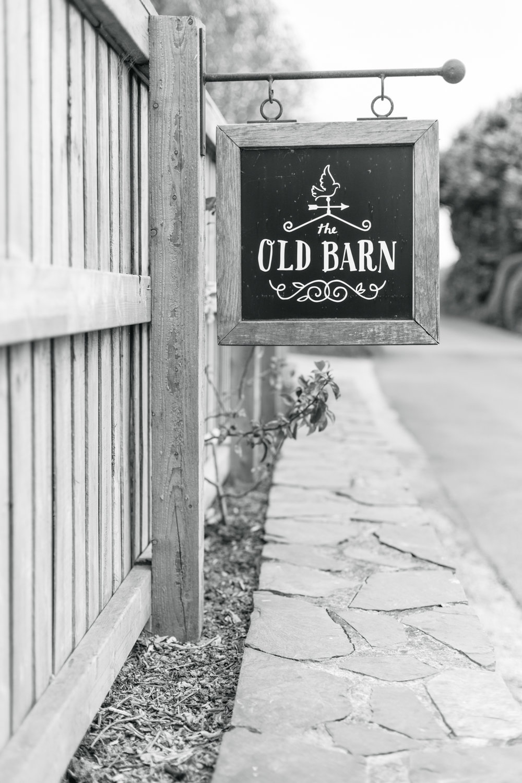 The Old Barn Wedding Photographer 005.jpg