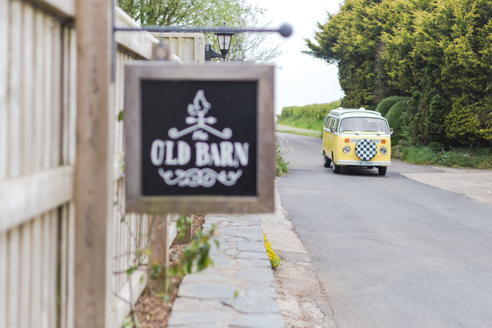 The Old Barn Wedding Photographer 006.jpg