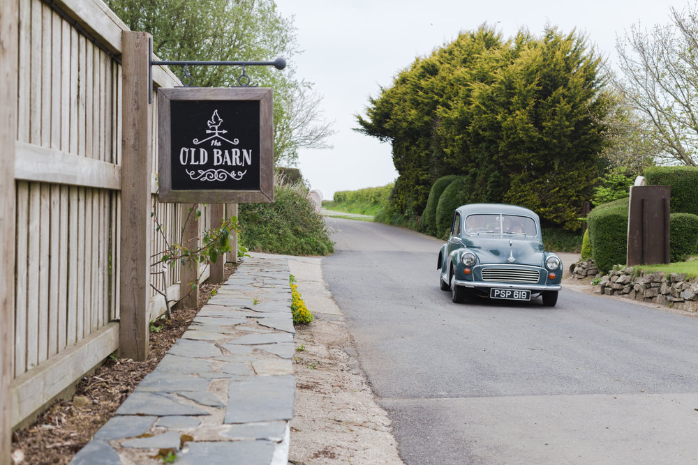 The Old Barn Wedding Photographer 014.jpg