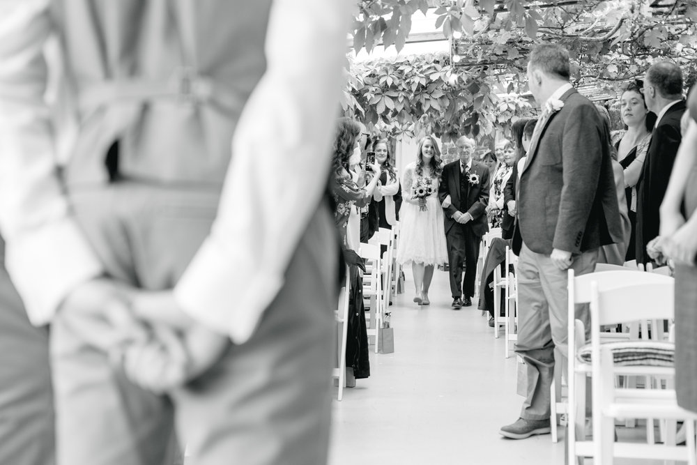 The Old Barn Wedding Photographer 020.jpg