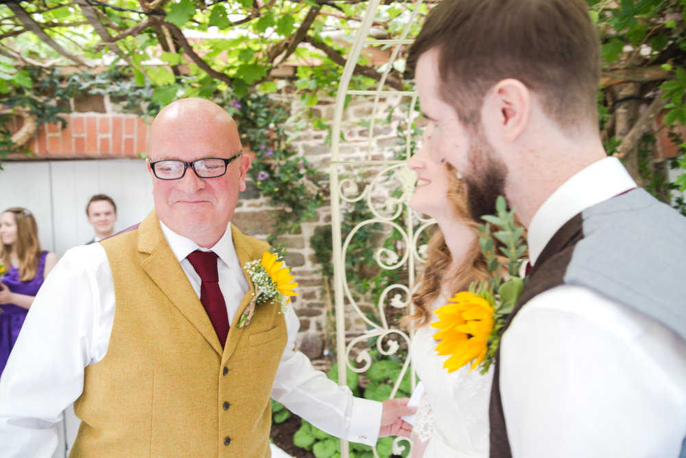The Old Barn Wedding Photographer 023.jpg