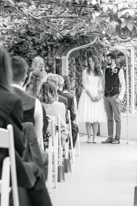 The Old Barn Wedding Photographer 027.jpg
