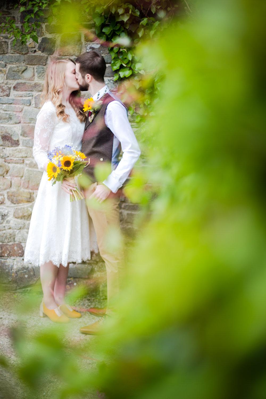 The Old Barn Wedding Photographer 033.jpg