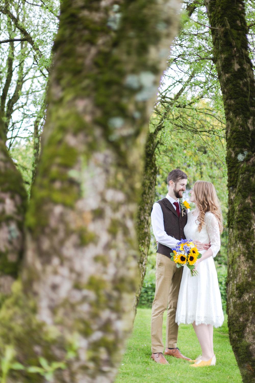 The Old Barn Wedding Photographer 039.jpg