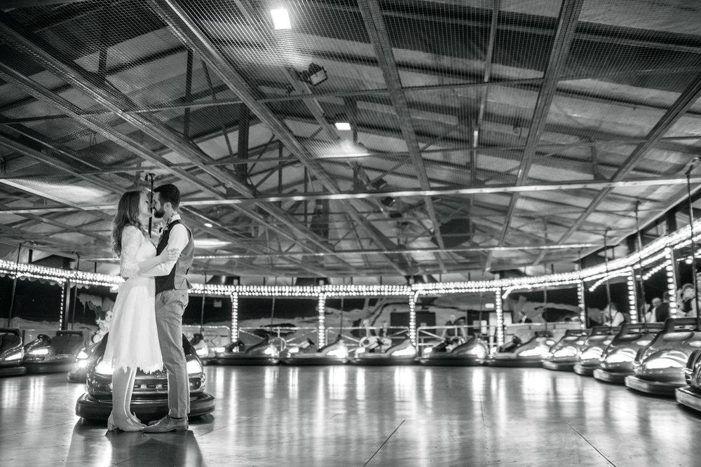 The Old Barn Wedding Photographer 060.jpg