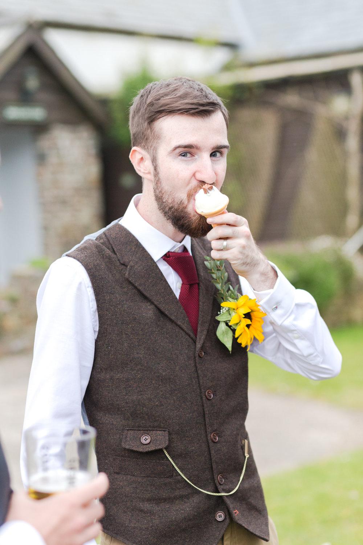 The Old Barn Wedding Photographer 065.jpg