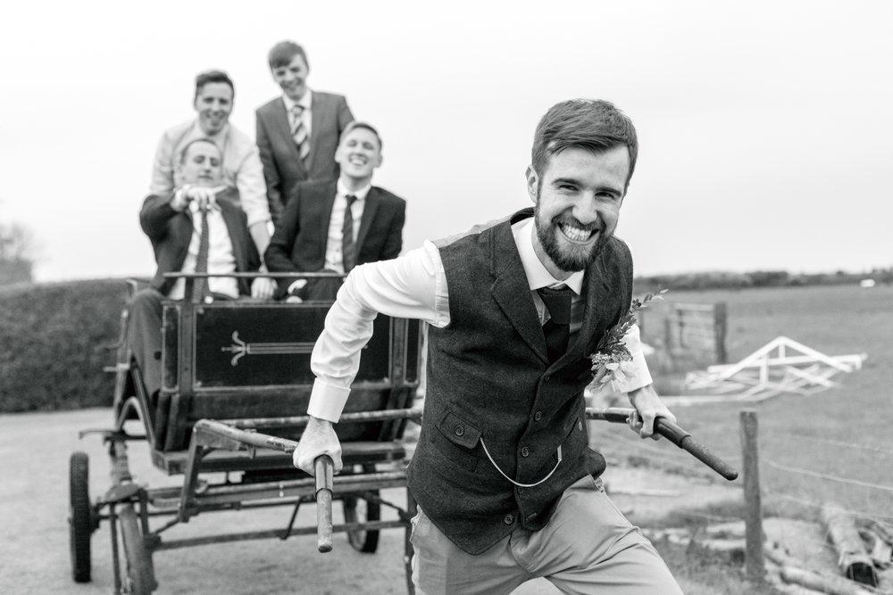 The Old Barn Wedding Photographer 071.jpg