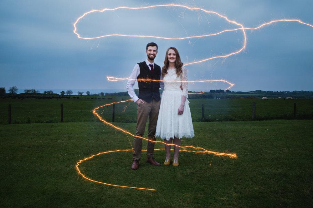 The Old Barn Wedding Photographer 075.jpg