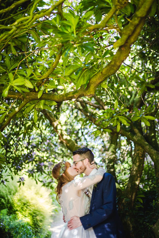 Beth and Ali - Blog 055.jpg
