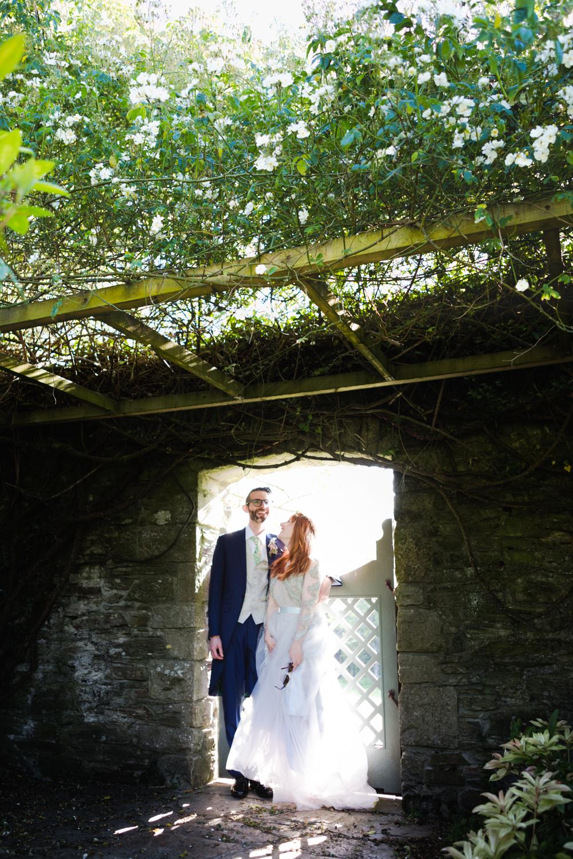 Beth and Ali - Blog 061.jpg