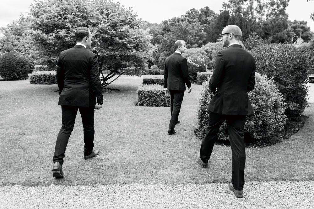 Colehayes Park Devon Wedding Photographer_-9.jpg
