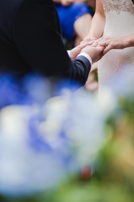 Colehayes Park Devon Wedding Photographer_-10.jpg