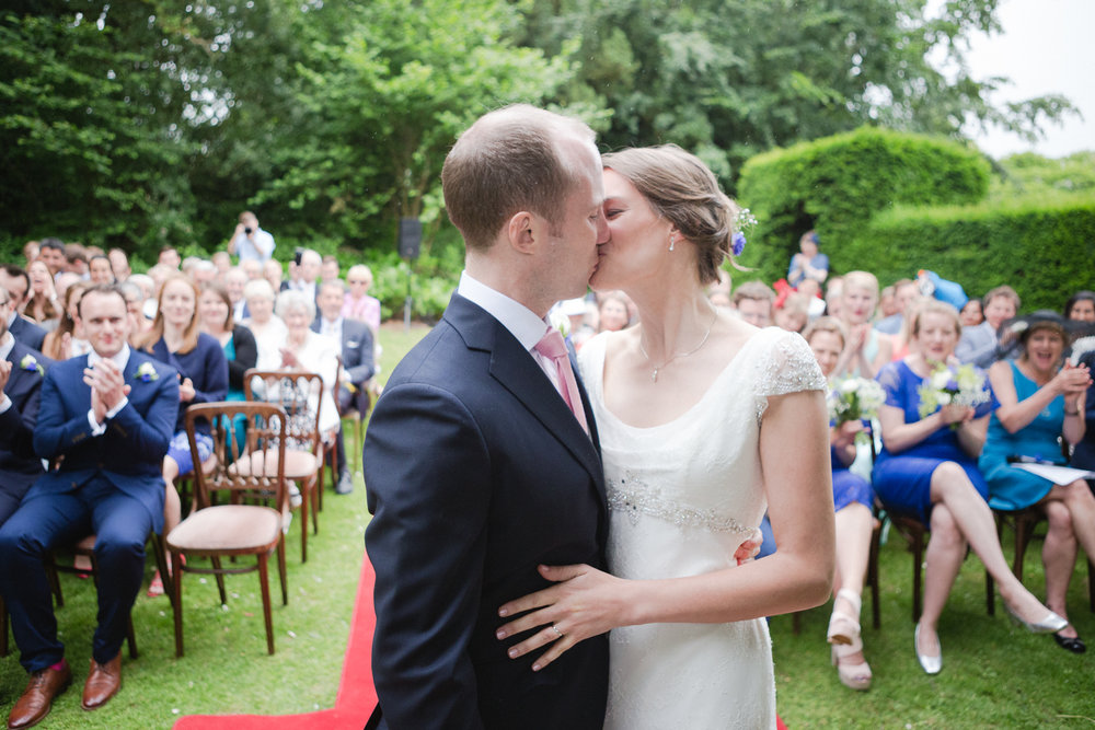 Colehayes Park Devon Wedding Photographer_-11.jpg