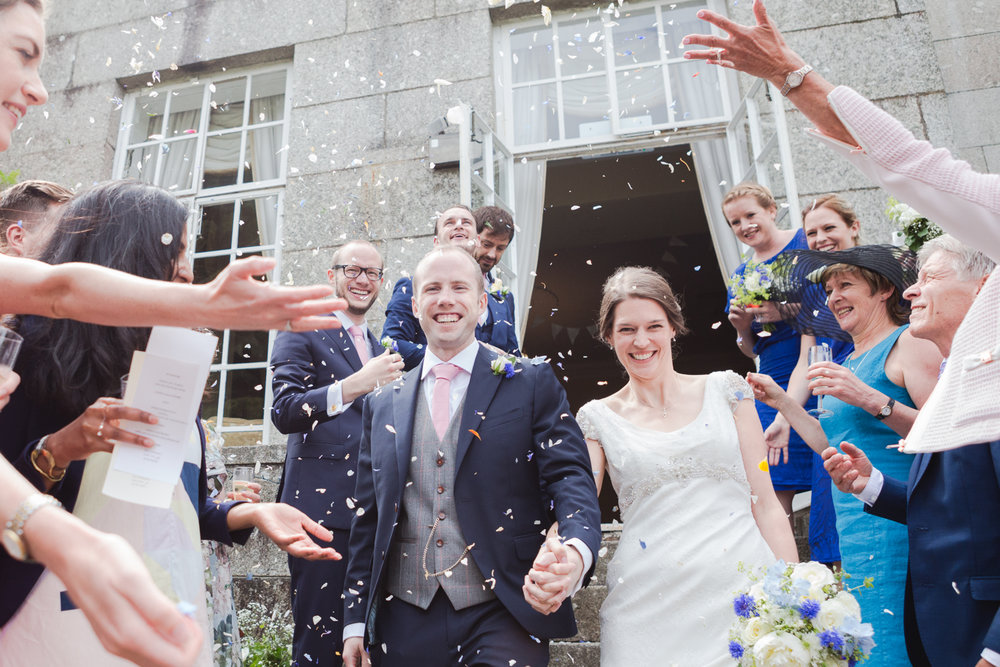 Colehayes Park Devon Wedding Photographer_-13.jpg
