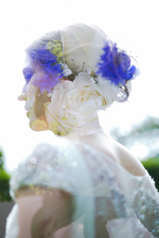 Colehayes Park Devon Wedding Photographer_-15.jpg