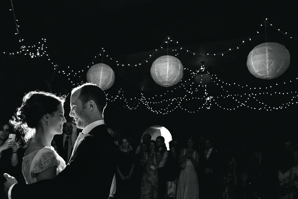 Colehayes Park Devon Wedding Photographer_-22.jpg