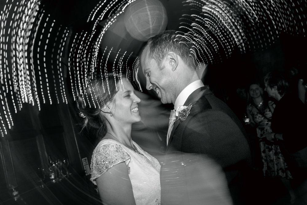 Colehayes Park Devon Wedding Photographer_-23.jpg