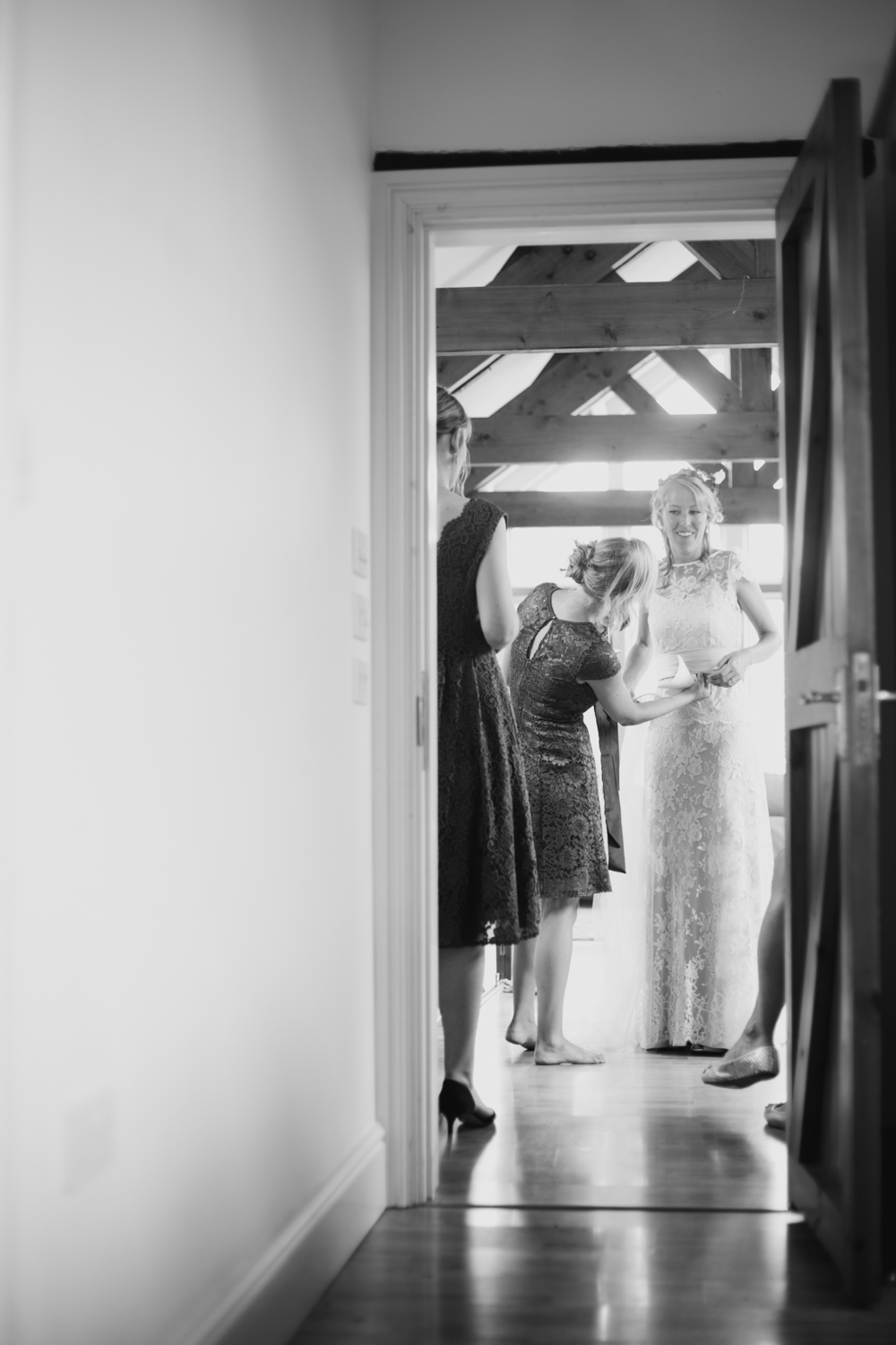 Devon Wedding Photographer 004.jpg