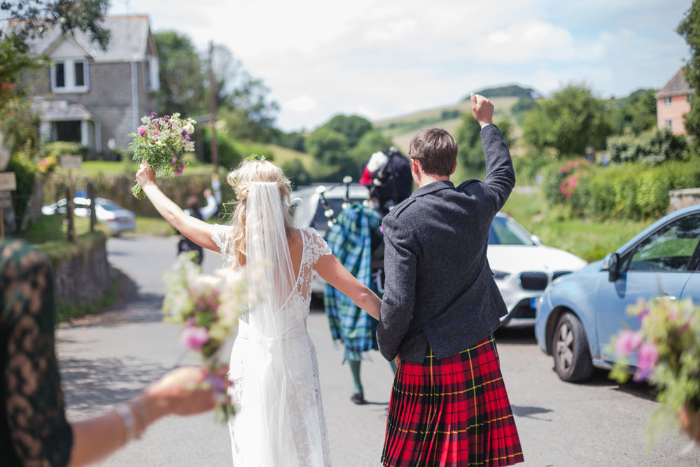 Devon Wedding Photographer 009.jpg