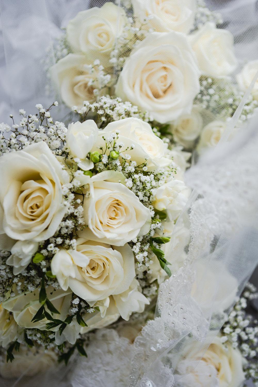 North Devon Wedding Photographer Woolacombe bay hotel 004.jpg