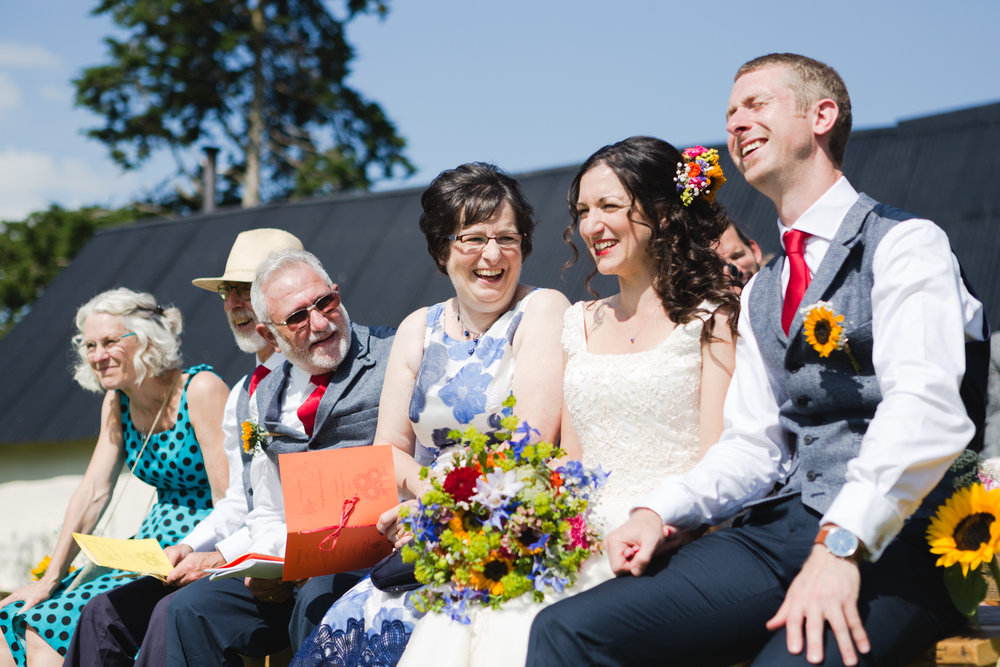 Higher eggbeer farm wedding photographer 009.jpg