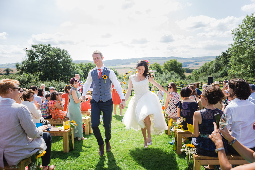 Higher eggbeer farm wedding photographer 011.jpg