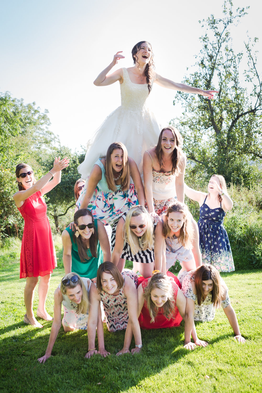 Higher eggbeer farm wedding photographer 016.jpg