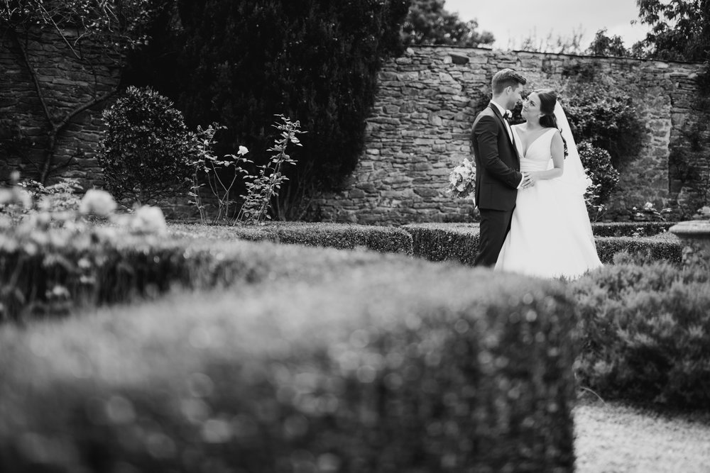 Kingston Estate Wedding Photographer 013.jpg