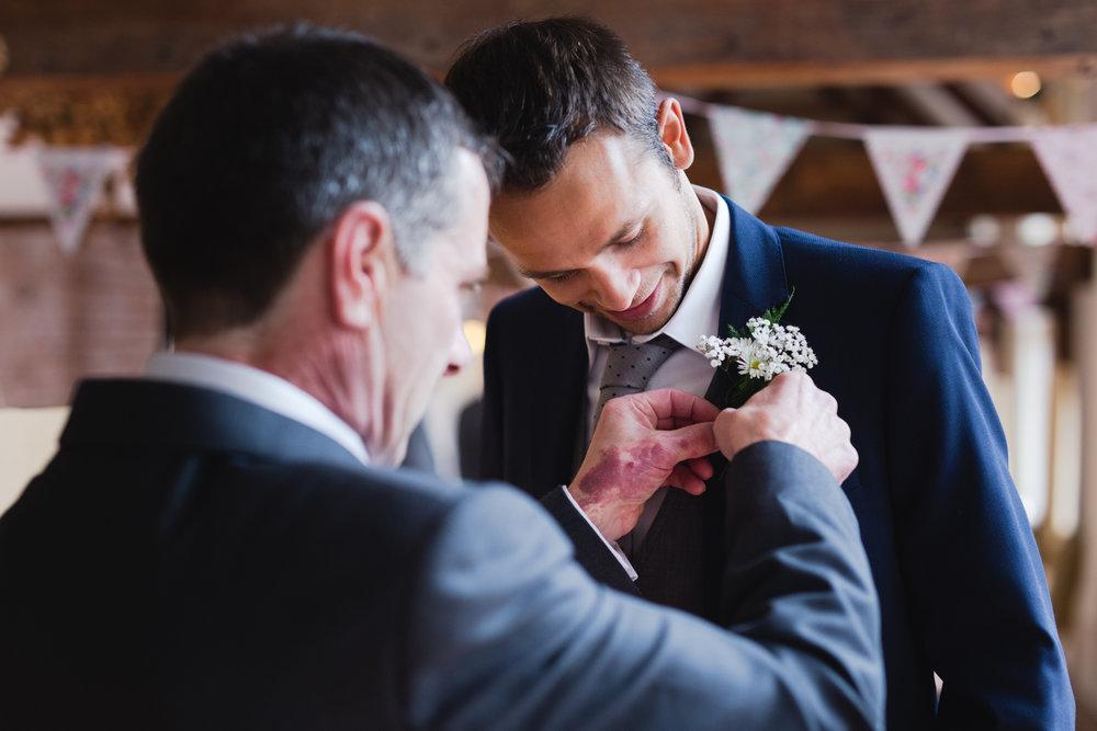 The Corn Barn Wedding Photographer 004.jpg