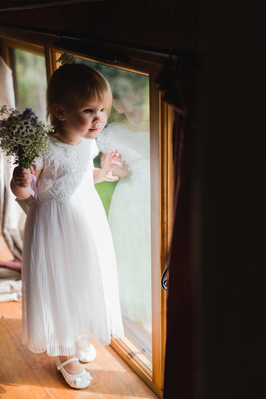 The Corn Barn Wedding Photographer 005.jpg
