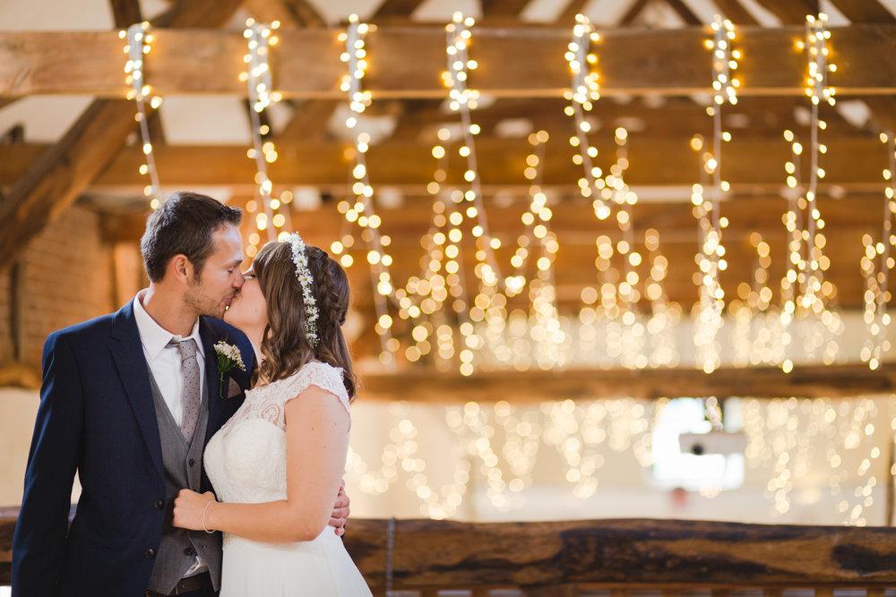 The Corn Barn Wedding Photographer 011.jpg