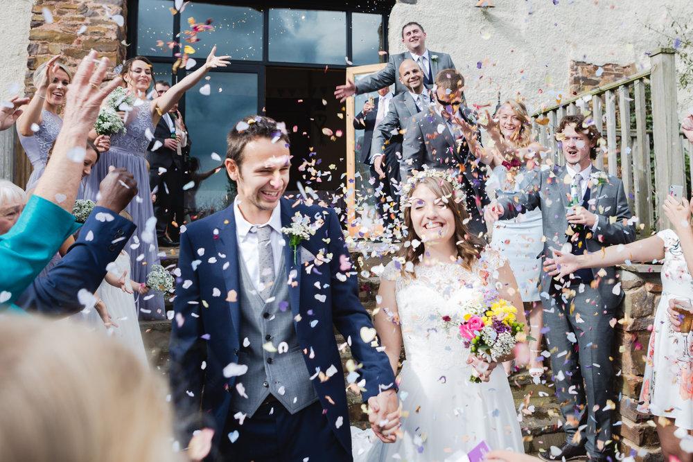 The Corn Barn Wedding Photographer 012.jpg