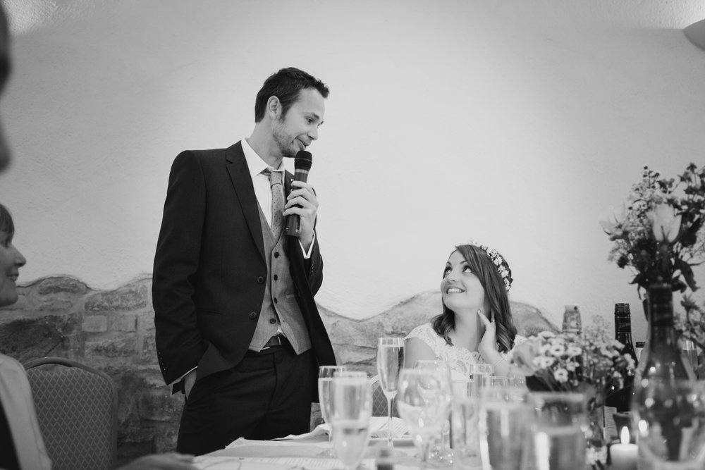 The Corn Barn Wedding Photographer 019.jpg