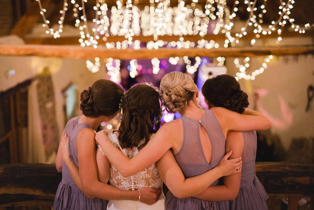 The Corn Barn Wedding Photographer 021.jpg