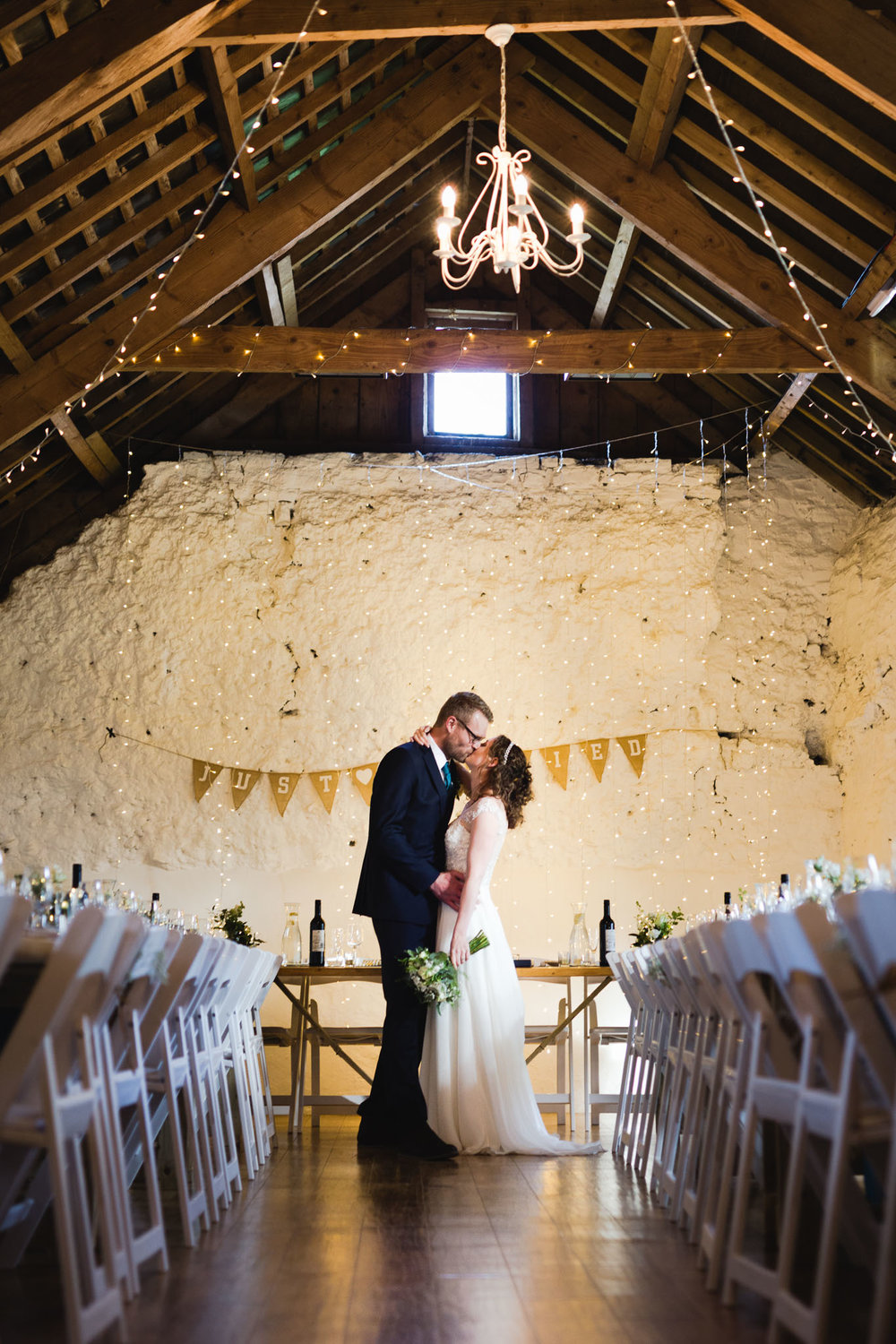 The Old Barn wedding Photographer008.jpg