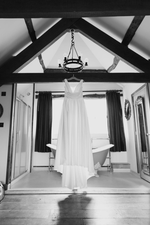 Ash Barton Estate Wedding Photographer 002.jpg