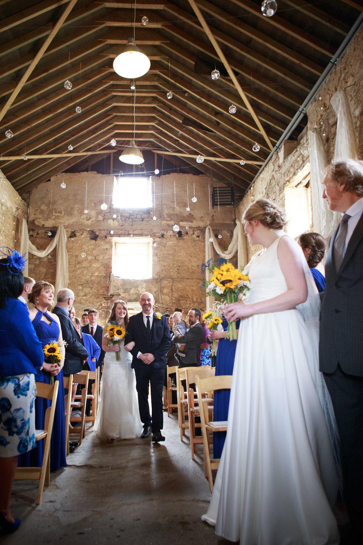 Ash Barton Estate Wedding Photographer 007.jpg