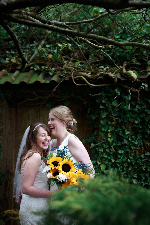 Ash Barton Estate Wedding Photographer 011.jpg