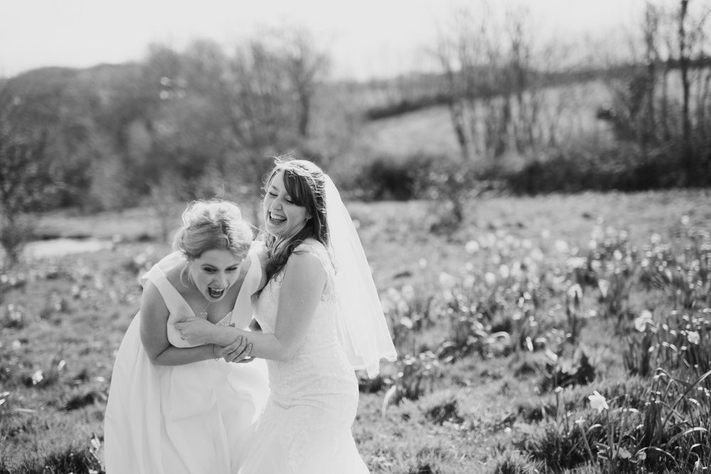 Ash Barton Estate Wedding Photographer 013.jpg