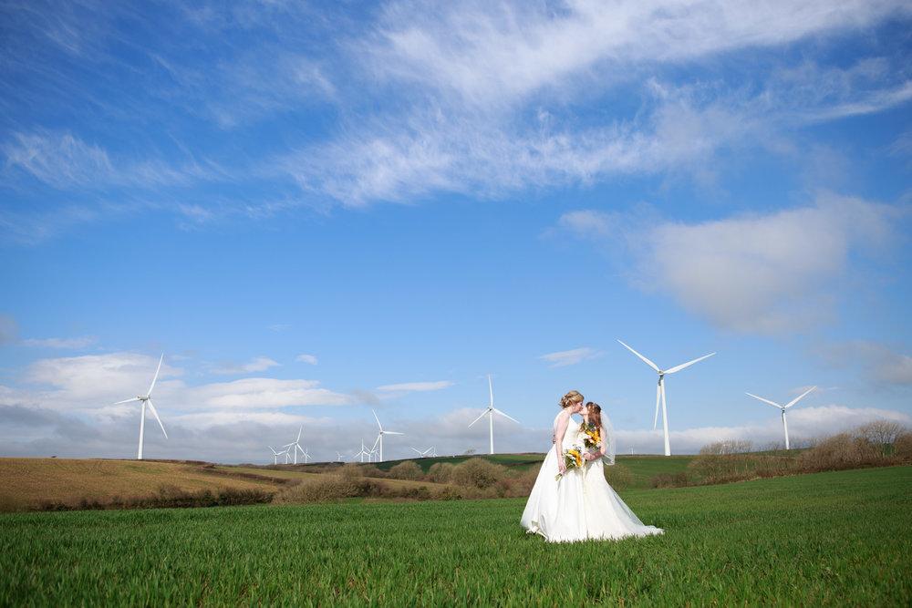 Ash Barton Estate Wedding Photographer 014.jpg