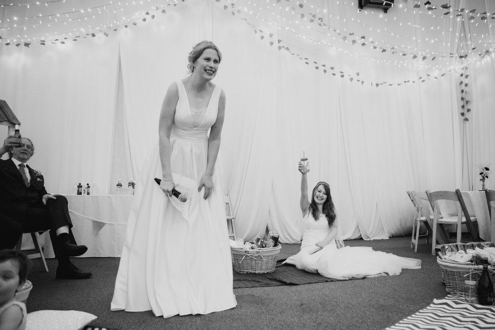 Ash Barton Estate Wedding Photographer 016.jpg