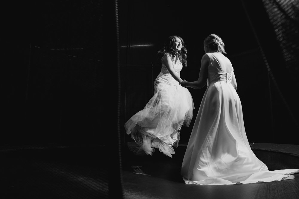 Ash Barton Estate Wedding Photographer 018.jpg