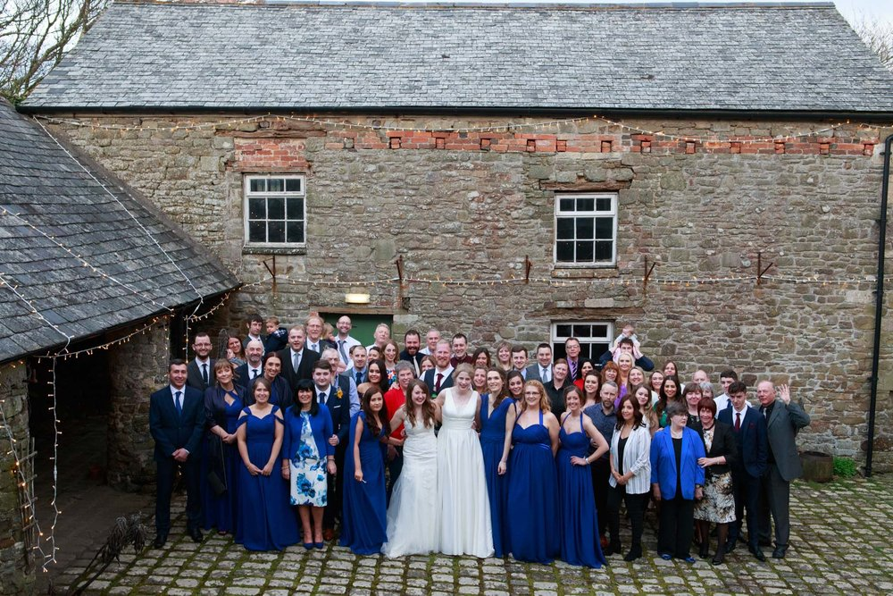 Ash Barton Estate Wedding Photographer 019.jpg