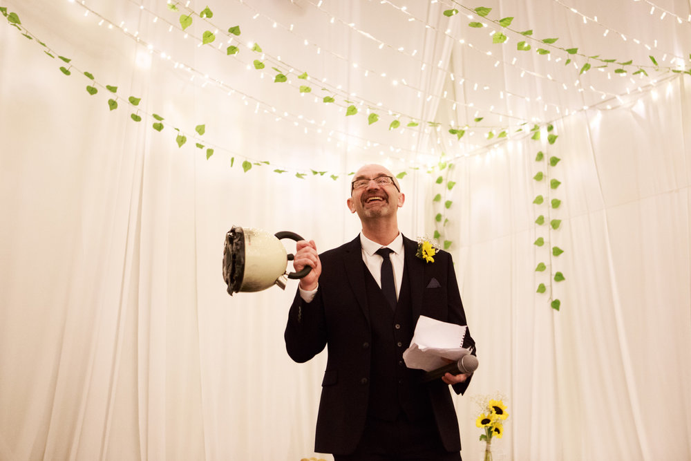 Ash Barton Estate Wedding Photographer 001-3.jpg