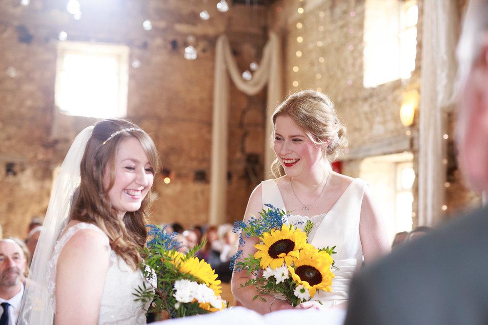Ash Barton Estate Wedding Photographer 001-5.jpg
