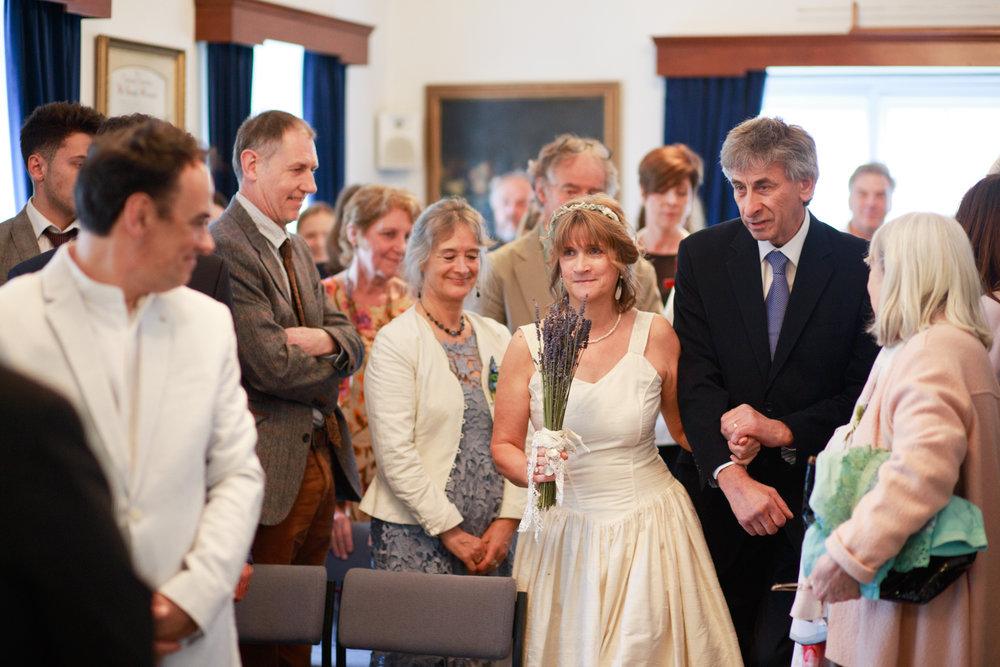 Widemouth Bay Wedding Photographer 004.jpg