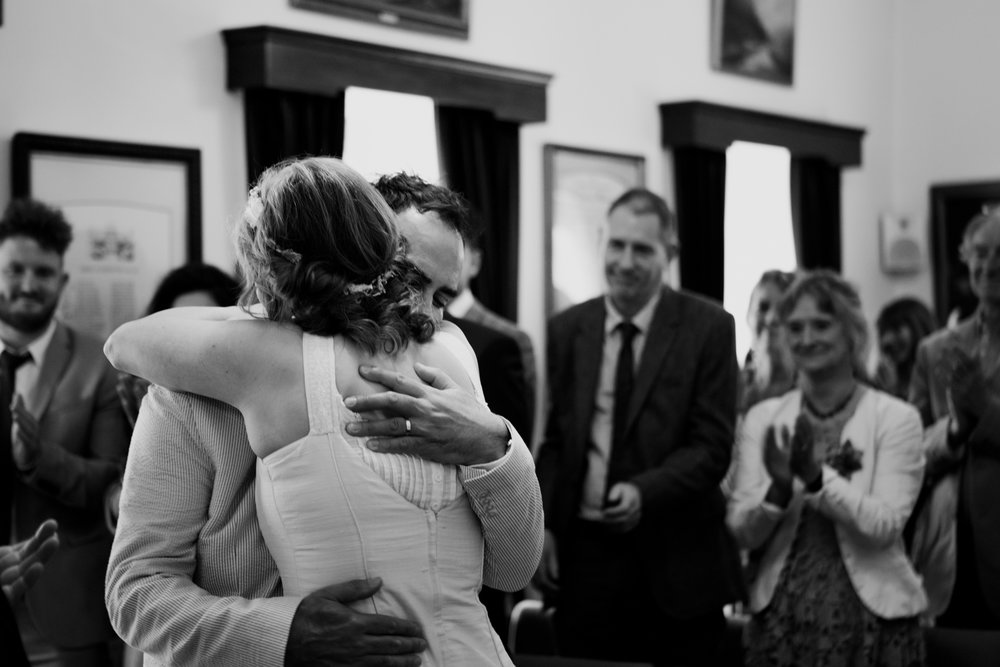 Widemouth Bay Wedding Photographer 008.jpg