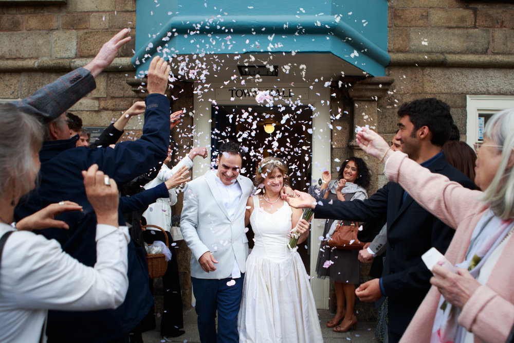 Widemouth Bay Wedding Photographer 010.jpg