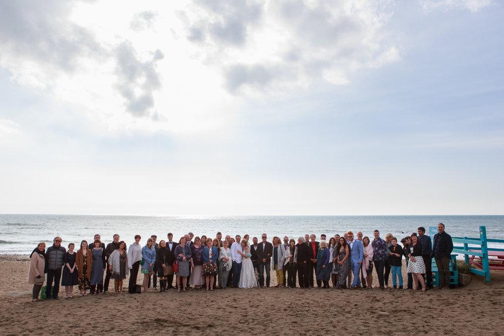 Widemouth Bay Wedding Photographer 017.jpg