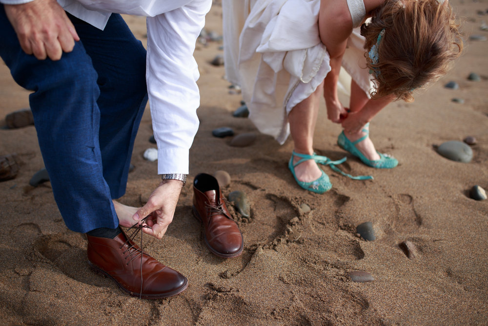 Widemouth Bay Wedding Photographer 018.jpg